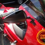 Spion KTC Ninja - Spion KTC Ninja - Spion KTC Ninja - Spion KTC Ninja