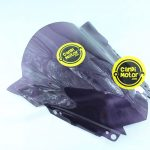 Wind Shield R25 - Wind Shield R25 - Wind Shield R25 - Wind Shield R25