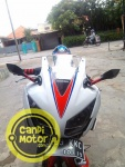 Spion K45 Rizoma 2