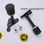 Frame Slider / Pelindung Fairing R25 & MT25 (ZOX Bulat) - Frame Slider / Pelindung Fairing R25 & MT25 (ZOX Bulat) - Frame Slider / Pelindung Fairing R25 & MT25 (ZOX Bulat) - Frame Slider / Pelindung Fairing R25 & MT25 (ZOX Bulat)