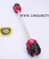 Pelindung As Roda / Axle Slider NMAX (NUI) - Pelindung As Roda / Axle Slider NMAX (NUI) - Pelindung As Roda / Axle Slider NMAX (NUI) - Pelindung As Roda / Axle Slider NMAX (NUI)
