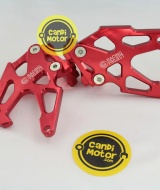Standhook CBR 150 dan 250 - Standhook CBR 150 dan 250 - Standhook CBR 150 dan 250 - Standhook CBR 150 dan 250