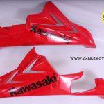 UnderCowl / Body Bawah Ninja 250 FI - UnderCowl / Body Bawah Ninja 250 FI - UnderCowl / Body Bawah Ninja 250 FI - UnderCowl / Body Bawah Ninja 250 FI