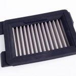 Filter Udara CBR K45 (Ferrox) - Filter Udara CBR K45 (Ferrox) - Filter Udara CBR K45 (Ferrox) - Filter Udara CBR K45 (Ferrox)