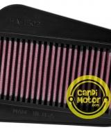 Filter Udara CBR 150 (K&N) - Filter Udara CBR 150 (K&N) - Filter Udara CBR 150 (K&N) - Filter Udara CBR 150 (K&N)