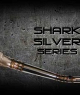 ProSpeed Shark Silver R25 - ProSpeed Shark Silver R25 - ProSpeed Shark Silver R25 - ProSpeed Shark Silver R25
