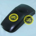 Sambungan Spakbor CBR - Sambungan Spakbor CBR - Sambungan Spakbor CBR - Sambungan Spakbor CBR