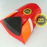 Single Seat CBR 150 & 250 (AHM) - Single Seat CBR 150 & 250 (AHM) - Single Seat CBR 150 & 250 (AHM) - Single Seat CBR 150 & 250 (AHM)