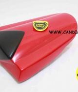Single Seat CBR (Replika AHM) - Single Seat CBR (Replika AHM) - Single Seat CBR (Replika AHM) - Single Seat CBR (Replika AHM)
