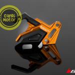 Pelindung Kalpier / Caliper Cover R25 (Bikers) - Pelindung Kalpier / Caliper Cover R25 (Bikers) - Pelindung Kalpier / Caliper Cover R25 (Bikers) - Pelindung Kalpier / Caliper Cover R25 (Bikers)