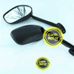 Spion Model CBR old - Spion Model CBR old - Spion Model CBR old - Spion Model CBR old