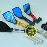 Spion Tomok 2 R25 - Spion Tomok 2 R25 - Spion Tomok 2 R25 - Spion Tomok 2 R25