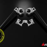 Stang Jepit R25 / MT25 (Bikers) - Stang Jepit R25 / MT25 (Bikers) - Stang Jepit R25 / MT25 (Bikers) - Stang Jepit R25 / MT25 (Bikers)