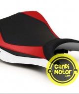Kulit Jok / Seat Skin R25 MT25 R3 - LUIMOTO - Kulit Jok / Seat Skin R25 MT25 R3 - LUIMOTO - Kulit Jok / Seat Skin R25 MT25 R3 - LUIMOTO - Kulit Jok / Seat Skin R25 MT25 R3 - LUIMOTO