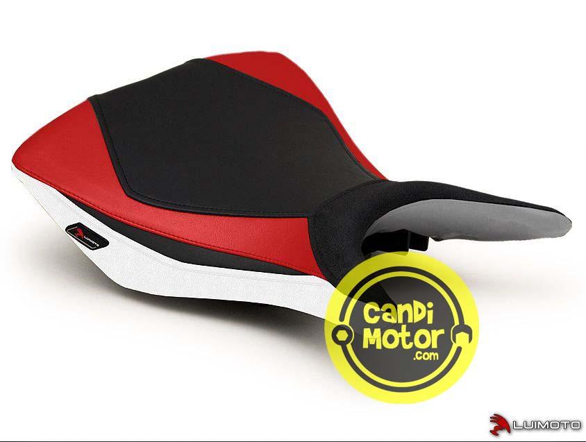 Kulit Jok Seat Skin R25 MT25 R3