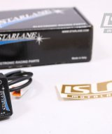 Gear Indicator STARLANE - Gear Indicator STARLANE - Gear Indicator STARLANE - Gear Indicator STARLANE