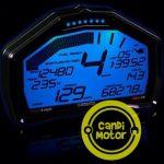 Microdash Translogic Speedometer kit - Microdash Translogic Speedometer kit - Microdash Translogic Speedometer kit - Microdash Translogic Speedometer kit