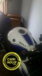 Kondom / Cover tank R25 Model R1 (Premium 2) - Kondom / Cover tank R25 Model R1 (Premium 2) - Kondom / Cover tank R25 Model R1 (Premium 2) - Kondom / Cover tank R25 Model R1 (Premium 2)