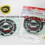 Fuel Cap Pad / Stiker Tutup Tangki (Yamaha) - Fuel Cap Pad / Stiker Tutup Tangki (Yamaha) - Fuel Cap Pad / Stiker Tutup Tangki (Yamaha) - Fuel Cap Pad / Stiker Tutup Tangki (Yamaha)