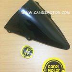 Winshield / Visor Jenong CBR K45 (Short) - Winshield / Visor Jenong CBR K45 (Short) - Winshield / Visor Jenong CBR K45 (Short) - Winshield / Visor Jenong CBR K45 (Short)
