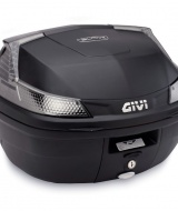 GIVI - Top Box B37 - GIVI - Top Box B37 - GIVI - Top Box B37 - GIVI - Top Box B37
