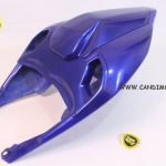 Tail Body Model Ducati Panigale For R25 / MT25 - Tail Body Model Ducati Panigale For R25 / MT25 - Tail Body Model Ducati Panigale For R25 / MT25 - Tail Body Model Ducati Panigale For R25 / MT25