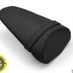Seat Skin / Kulit Jok Luimoto Z1000 - Seat Skin / Kulit Jok Luimoto Z1000 - Seat Skin / Kulit Jok Luimoto Z1000 - Seat Skin / Kulit Jok Luimoto Z1000
