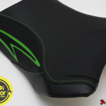 Seat Skin / Kulit Jok Luimoto Z800 - Seat Skin / Kulit Jok Luimoto Z800 - Seat Skin / Kulit Jok Luimoto Z800 - Seat Skin / Kulit Jok Luimoto Z800