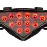 Stoplamp / Lampu Rem 3 in 1 ER6 (MotoDynamic) - Stoplamp / Lampu Rem 3 in 1 ER6 (MotoDynamic) - Stoplamp / Lampu Rem 3 in 1 ER6 (MotoDynamic) - Stoplamp / Lampu Rem 3 in 1 ER6 (MotoDynamic)
