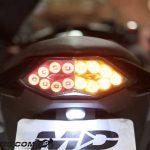 Stoplamp / Lampu Rem 3 in 1 Ninja 250 FI (MotoDynamic) - Stoplamp / Lampu Rem 3 in 1 Ninja 250 FI (MotoDynamic) - Stoplamp / Lampu Rem 3 in 1 Ninja 250 FI (MotoDynamic) - Stoplamp / Lampu Rem 3 in 1 Ninja 250 FI (MotoDynamic)
