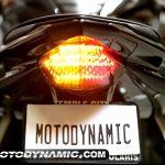 Stoplamp / Lampu Rem 3 in 1 R6 (MotoDynamic) - Stoplamp / Lampu Rem 3 in 1 R6 (MotoDynamic) - Stoplamp / Lampu Rem 3 in 1 R6 (MotoDynamic) - Stoplamp / Lampu Rem 3 in 1 R6 (MotoDynamic)