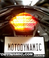 Stoplamp / Lampu Rem 3 in 1 R6 (MotoDynamic) - Stoplamp / Lampu Rem 3 in 1 R6 (MotoDynamic) - Stoplamp / Lampu Rem 3 in 1 R6 (MotoDynamic) - Stoplamp / Lampu Rem 3 in 1 R6 (MotoDynamic)