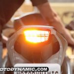 Stoplamp / Lampu Rem 3 in 1 CBR1000RR (MotoDynamic) - Stoplamp / Lampu Rem 3 in 1 CBR1000RR (MotoDynamic) - Stoplamp / Lampu Rem 3 in 1 CBR1000RR (MotoDynamic) - Stoplamp / Lampu Rem 3 in 1 CBR1000RR (MotoDynamic)