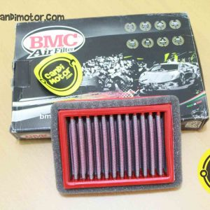 BMC Air Filter Udara Replacement
