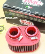 BMC Air Filter / Udara Double Open - BMC Air Filter / Udara Double Open - BMC Air Filter / Udara Double Open - BMC Air Filter / Udara Double Open