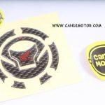 Fuel Pad AHM CBR 150 Facelift K45G 2016 - Fuel Pad AHM CBR 150 Facelift K45G 2016 - Fuel Pad AHM CBR 150 Facelift K45G 2016 - Fuel Pad AHM CBR 150 Facelift K45G 2016