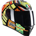 Helm AGV K3 SV Elements - Helm AGV K3 SV Elements - Helm AGV K3 SV Elements - Helm AGV K3 SV Elements