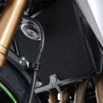 Radiator Guards Z800  (2013-) - Radiator Guards Z800  (2013-) - Radiator Guards Z800  (2013-) - Radiator Guards Z800  (2013-)