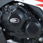R&G Engine Case Kit CBR 1000 (2Pc) 2008 - 2013 - R&G Engine Case Kit CBR 1000 (2Pc) 2008 - 2013 - R&G Engine Case Kit CBR 1000 (2Pc) 2008 - 2013 - R&G Engine Case Kit CBR 1000 (2Pc) 2008 - 2013