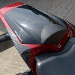 R&G Tail Slider CBR1000 (2008-2011) - R&G Tail Slider CBR1000 (2008-2011) - R&G Tail Slider CBR1000 (2008-2011) - R&G Tail Slider CBR1000 (2008-2011)