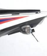 R&G Tail Tidy CBR1000 (2012-) - R&G Tail Tidy CBR1000 (2012-) - R&G Tail Tidy CBR1000 (2012-) - R&G Tail Tidy CBR1000 (2012-)
