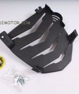 VGrill AHM CBR 150 Facelift K45G - VGrill AHM CBR 150 Facelift K45G - VGrill AHM CBR 150 Facelift K45G - VGrill AHM CBR 150 Facelift K45G