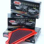 BMC Air Filter GSX R600 750 - BMC Air Filter GSX R600 750 - BMC Air Filter GSX R600 750 - BMC Air Filter GSX R600 750