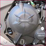 Engine Covers Set GB Racing ER6n ER6f 2006-2015 - Engine Covers Set GB Racing ER6n ER6f 2006-2015 - Engine Covers Set GB Racing ER6n ER6f 2006-2015 - Engine Covers Set GB Racing ER6n ER6f 2006-2015