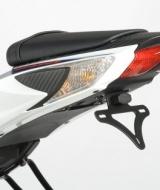 Tail Tidy Suzuki GSX R600 750 2013 - Tail Tidy Suzuki GSX R600 750 2013 - Tail Tidy Suzuki GSX R600 750 2013 - Tail Tidy Suzuki GSX R600 750 2013