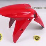 Spakbor Depan Racing CBR 150 Facelift (Premium) - Spakbor Depan Racing CBR 150 Facelift (Premium) - Spakbor Depan Racing CBR 150 Facelift (Premium) - Spakbor Depan Racing CBR 150 Facelift (Premium)