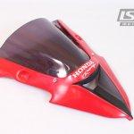 Windshield / Visor Jenong CBR 150 Facelift (Premium) - Windshield / Visor Jenong CBR 150 Facelift (Premium) - Windshield / Visor Jenong CBR 150 Facelift (Premium) - Windshield / Visor Jenong CBR 150 Facelift (Premium)