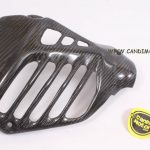 Cover / Tutup Radiator N-Max Carbon / Karbon Kevlar - Cover / Tutup Radiator N-Max Carbon / Karbon Kevlar - Cover / Tutup Radiator N-Max Carbon / Karbon Kevlar - Cover / Tutup Radiator N-Max Carbon / Karbon Kevlar