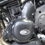 Engine Case Cover Kit  ER6N / ER6F - Engine Case Cover Kit  ER6N / ER6F - Engine Case Cover Kit  ER6N / ER6F - Engine Case Cover Kit  ER6N / ER6F