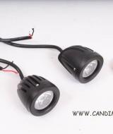 Lampu Cree 10 Watt (Premium) - Lampu Cree 10 Watt (Premium) - Lampu Cree 10 Watt (Premium) - Lampu Cree 10 Watt (Premium)